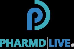 pharmd live logo 240