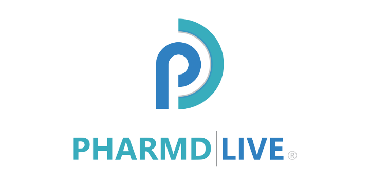 Illinois Critical Access Hospital Network Adds PharmD Live to the 2021 Telehealth Informational Directory